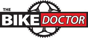 The Bike Doctor